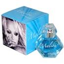Pamela Anderson Malibu Day 50 ml woda perfumowana