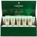 żel złuszczający przeciw łupieżowi (Anti-Dandruff Exfoliating Gel with Purifying Essential Oils) 16 x 15 ml