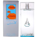 Salvador Dali Sea & Sun in Cadaques 100 ml woda toaletowa
