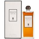 Serge Lutens Ambre Sultan 50 ml woda perfumowana