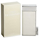 S.T. Dupont Passenger for Women 100 ml woda perfumowana
