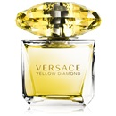Versace Yellow Diamond Yellow Diamond 30 ml woda toaletowa