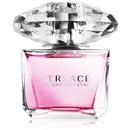 Versace Bright Crystal Bright Crystal 90 ml woda toaletowa