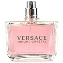 Versace Bright Crystal tester 90 ml woda toaletowa