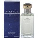 Versace Dreamer 100 ml woda toaletowa