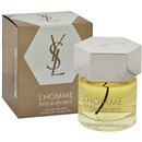 Yves Saint Laurent L´Homme 100 ml woda toaletowa