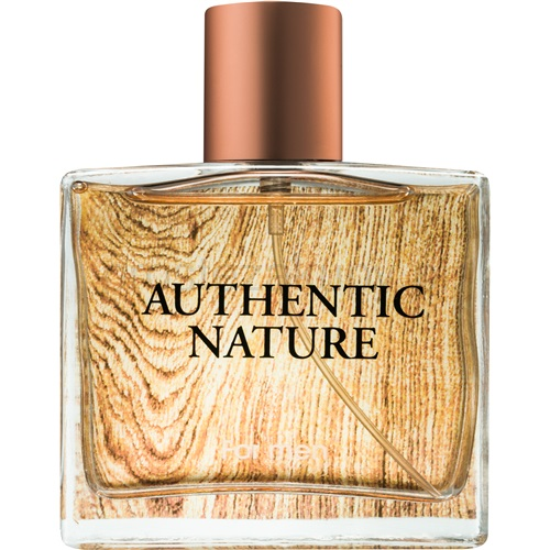 jeanne arthes authentic nature