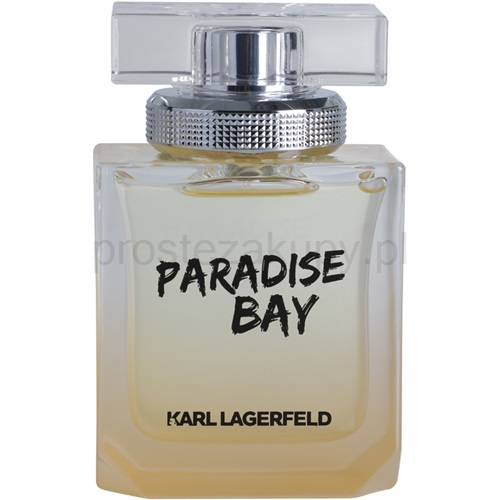 lagerfeld paradise bay for women