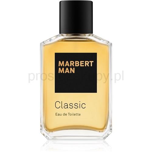 marbert marbert man classic