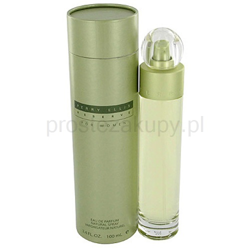 perry ellis reserve for women