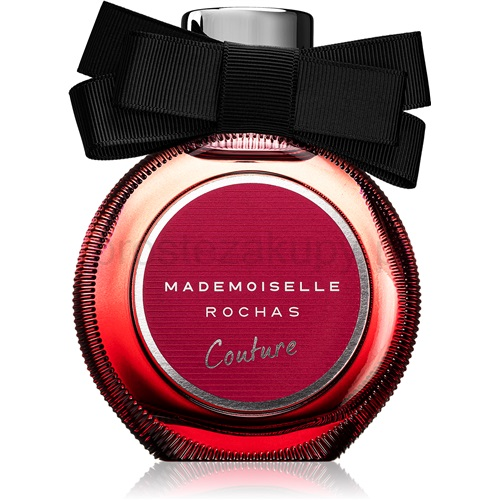 rochas mademoiselle rochas couture