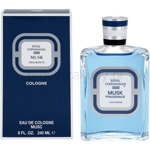 royal copenhagen royal copenhagen musk