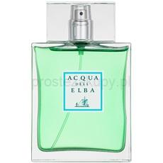 Acqua dell' Elba Arcipelago Men 100 ml woda perfumowana dla mężczyzn woda perfumowana