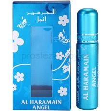 Al Haramain Angel 10 ml (roll on) olejek perfumowany