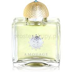 Amouage Ciel 50 ml woda perfumowana dla kobiet woda perfumowana