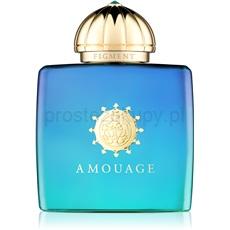 Amouage Figment 100 ml woda perfumowana