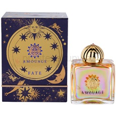 Amouage Fate 100 ml woda perfumowana