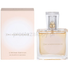Avon Incandessence Limited Edition 30 ml woda perfumowana