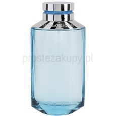 Azzaro Chrome Legend 125 ml woda toaletowa