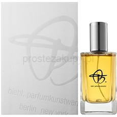 Biehl Parfumkunstwerke AL 01 100 ml woda perfumowana