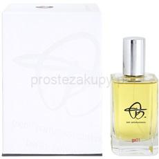 Biehl Parfumkunstwerke GS 01 100 ml woda perfumowana unisex woda perfumowana