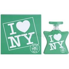 Bond No. 9 I Love New York for Earth Day 100 ml woda perfumowana unisex woda perfumowana