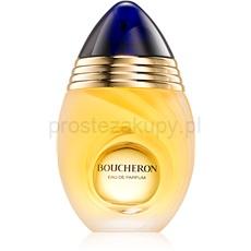 Boucheron Boucheron 50 ml woda perfumowana