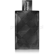Burberry Brit Rhythm for Him 90 ml woda toaletowa