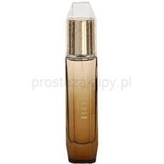 Burberry Body Gold Limited Edition 60 ml woda perfumowana