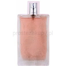 Burberry Brit Rhythm for Her 90 ml woda toaletowa