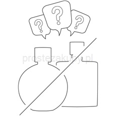 Burberry London for Women (1995) 100 ml woda perfumowana