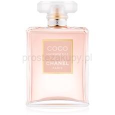 Chanel Coco Mademoiselle Coco Mademoiselle 200 ml woda perfumowana dla kobiet woda perfumowana