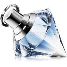 Chopard Wish 75 ml woda perfumowana