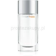 Clinique Happy Happy 100 ml woda perfumowana