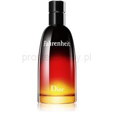Dior Fahrenheit Fahrenheit 100 ml woda toaletowa