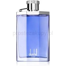 Dunhill Desire Blue Desire Blue 150 ml woda toaletowa dla mężczyzn woda toaletowa
