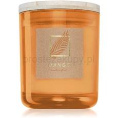 DW Home Tropic Mango 257,98 g świeczka zapachowa  świeczka zapachowa