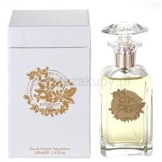 Houbigant Orangers En Fleurs 100 ml woda perfumowana dla kobiet woda perfumowana