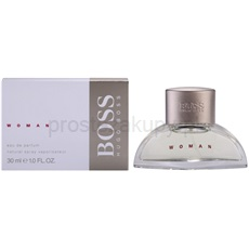 Hugo Boss Boss Woman 30 ml woda perfumowana