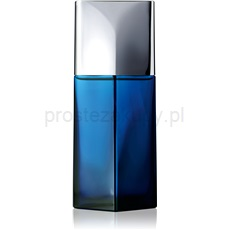 Issey Miyake L'Eau Bleue d'Issey Pour Homme 75 ml woda toaletowa
