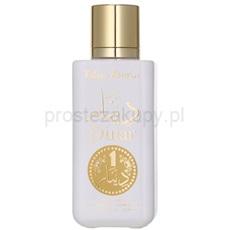 Kelsey Berwin Dinar 100 ml woda perfumowana dla mężczyzn woda perfumowana