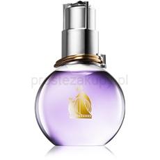 Lanvin Éclat d'Arpège 30 ml woda perfumowana