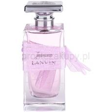 Lanvin Jeanne Lanvin 100 ml woda perfumowana