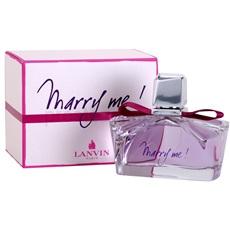 Lanvin Marry Me! 75 ml woda perfumowana