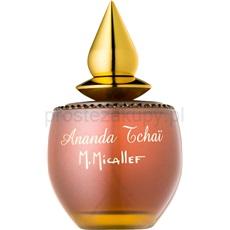 M. Micallef Ananda Tchai 100 ml woda perfumowana
