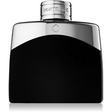 Montblanc Legend 50 ml woda toaletowa