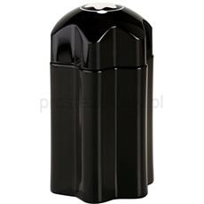 Montblanc Emblem 100 ml woda toaletowa