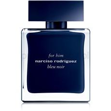 Narciso Rodriguez For Him Bleu Noir 100 ml woda toaletowa dla mężczyzn woda toaletowa