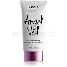 NYX Professional Makeup Angel Veil baza pod makeup odcień 30 ml