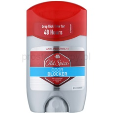 Old Spice Odor Blocker 50 ml dezodorant w sztyfcie